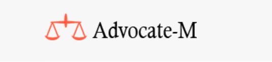 Advocate-M