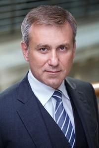Альошин Олег