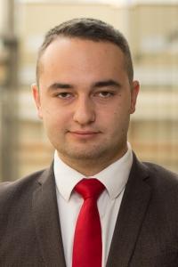 Бойчук Микола