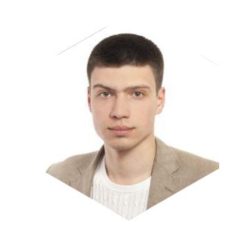 Бондаренко Богдан