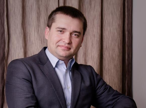 Данилюк Микола