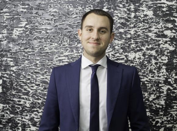 Донцов Костянтин