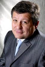 Грищенко Дмитро