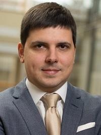 Ігонін Володимир
