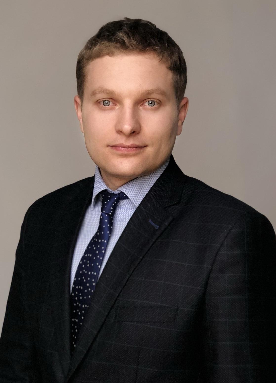 Клименко Станіслав