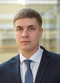 Колос Юрій