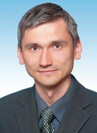Куйбіда Роман