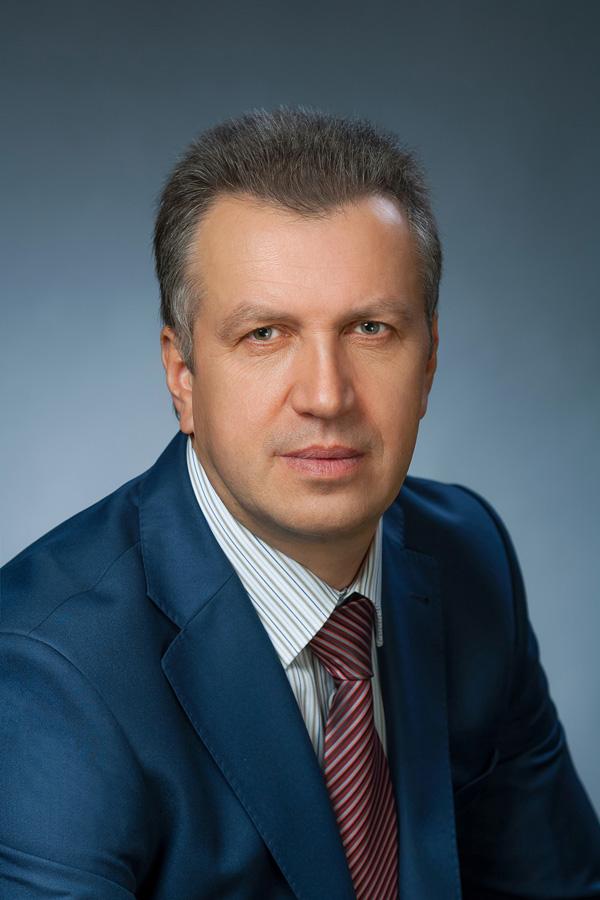 Леонтенко Віктор