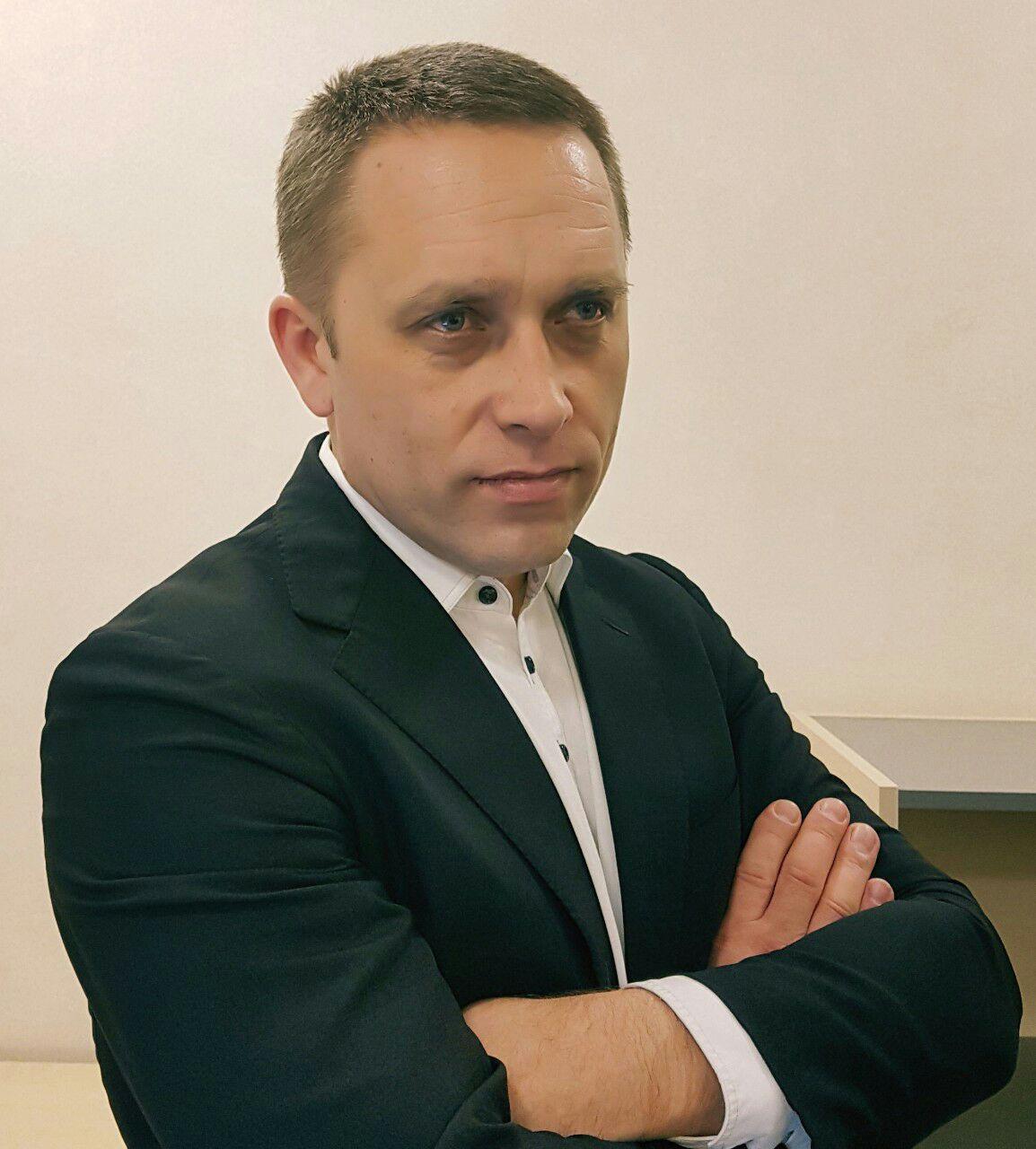 Мельниченко Євген