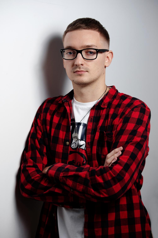 Місько Сергій