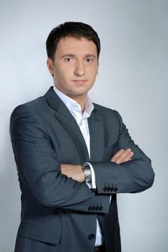 Перемежко Олександр