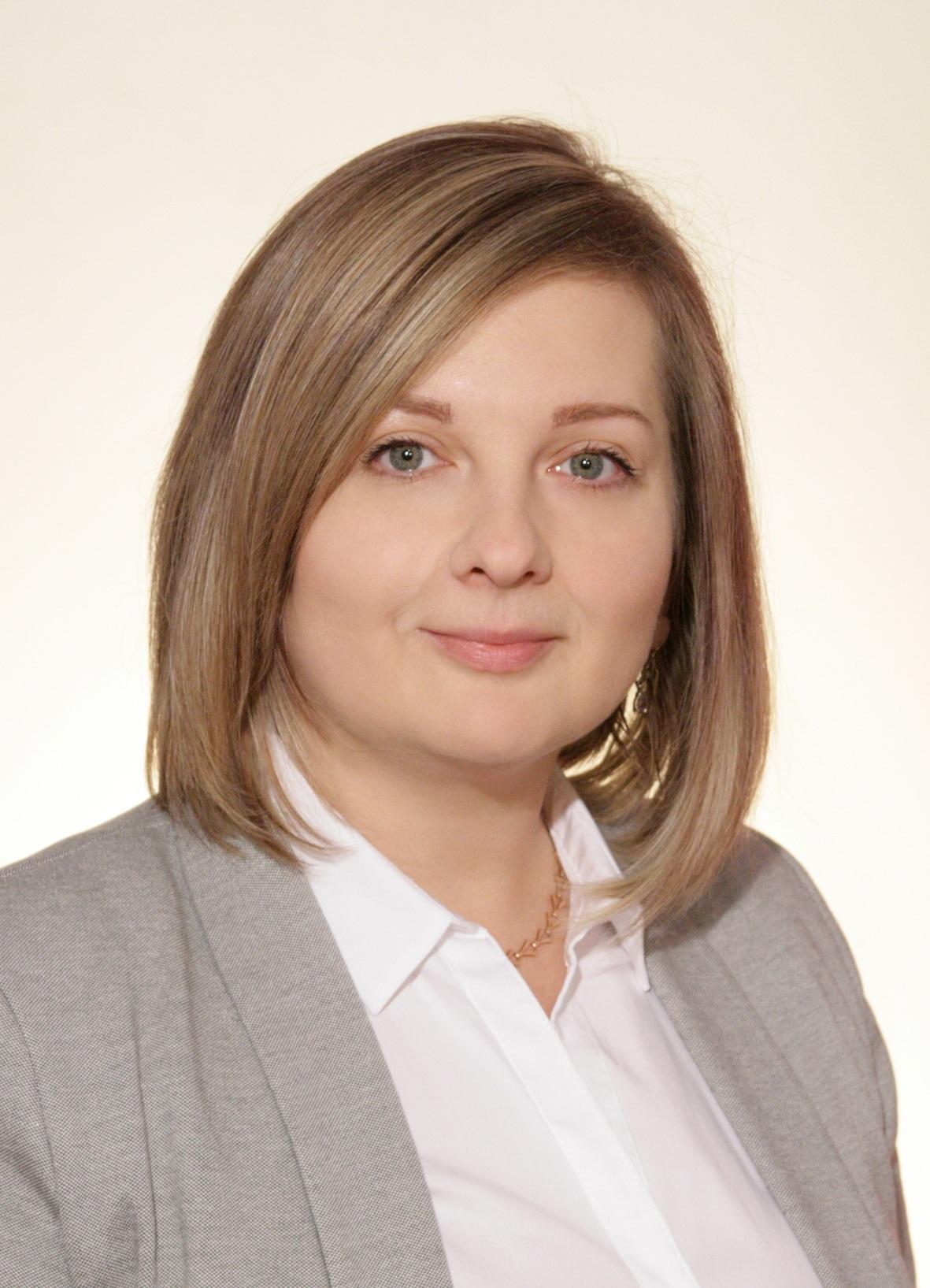 Шепеленко Анастасія