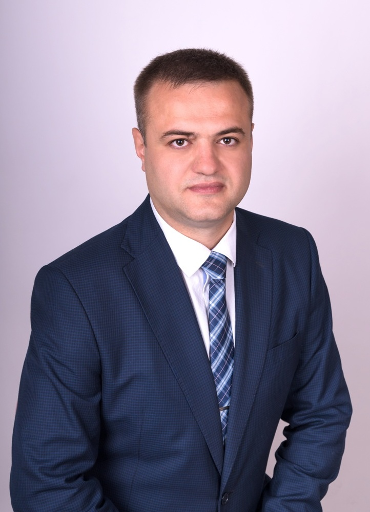 Семенов Вадим