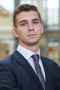 Сенченко Євгеній