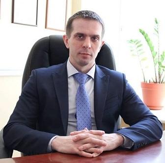 Сидоренко Андрій