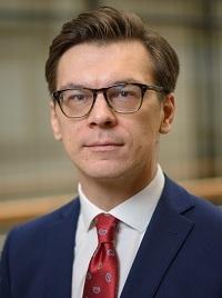 Томаров Іларіон