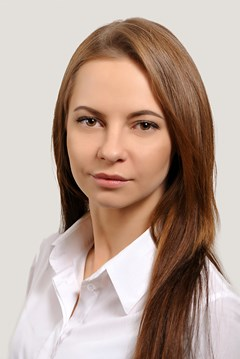 Водолазська Анастасія