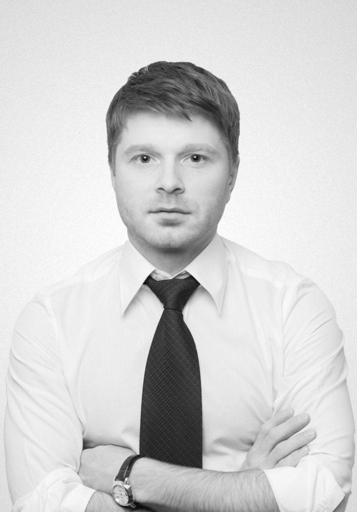 Єгоров Богдан