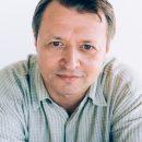 Яценко Ігор