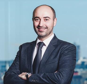 Асланян Габріел