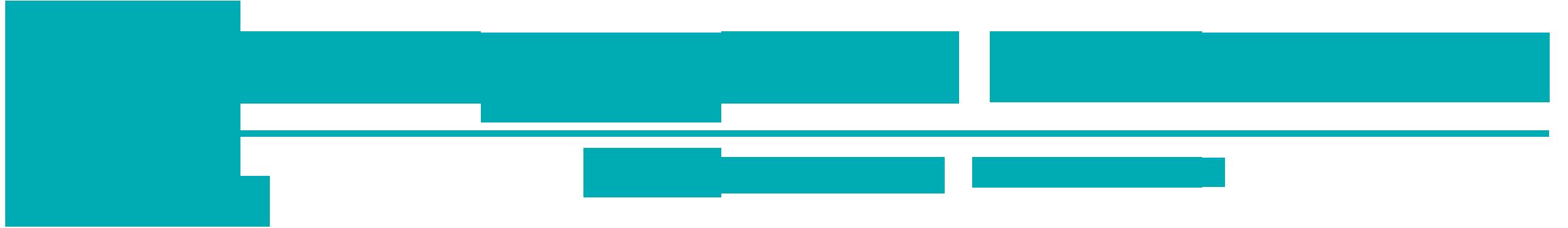 Бороденко & Партнери