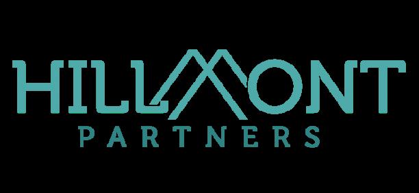 Hillmont Partners