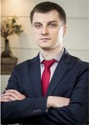 Кондратюк Ігор