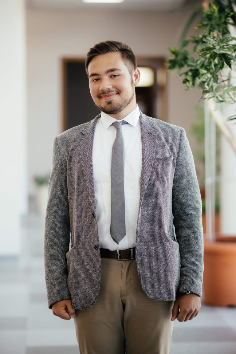 Кожухар Олександр