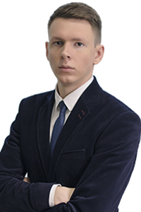 Невмержицький Сергій