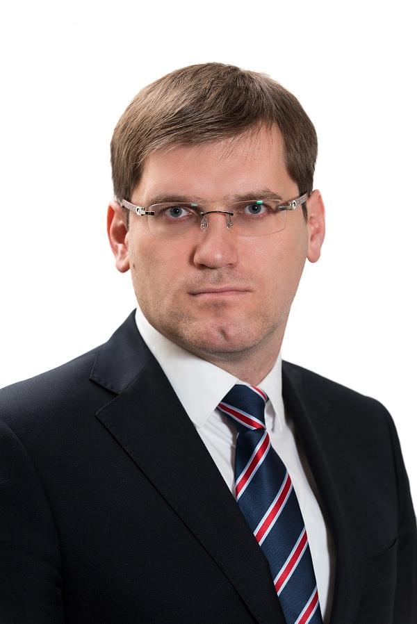 Нижний Вадим