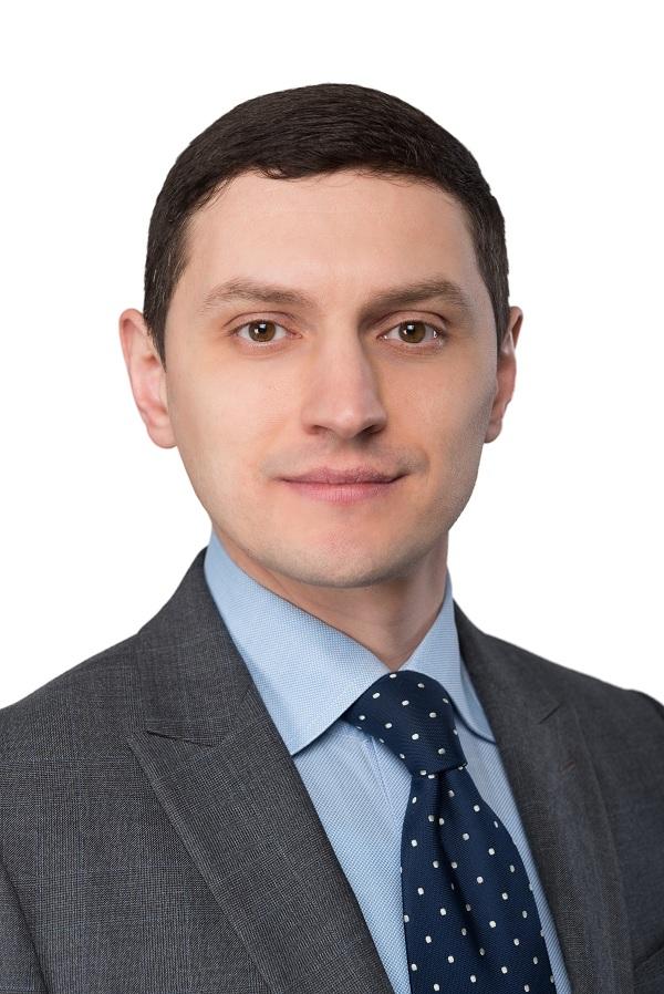 Салко Олександр