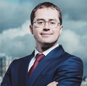 Соляр Костянтин