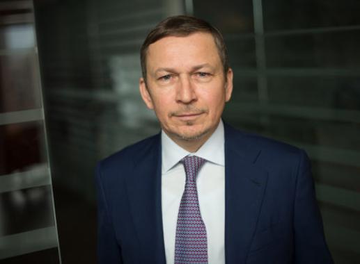 Удовиченко Олександр