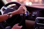 посвідчення водія