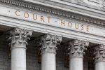 Право на суд