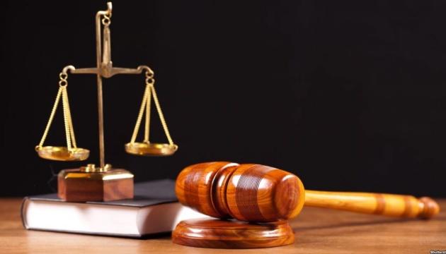 кімнати для допитів у судах