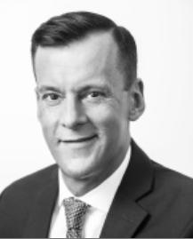 Adam M. Mycyk
