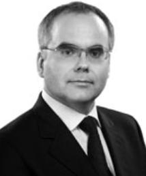 Давиденко Ігор