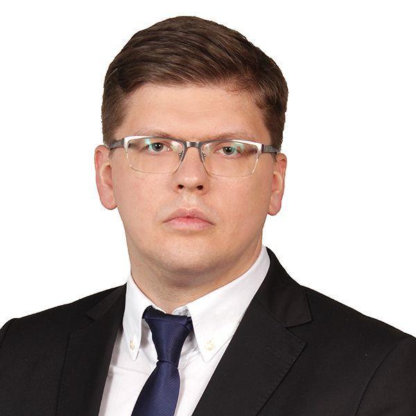 Долуденко Анатолій