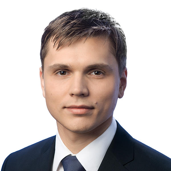 Колвах Володимир