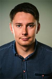 Костюк Юрій