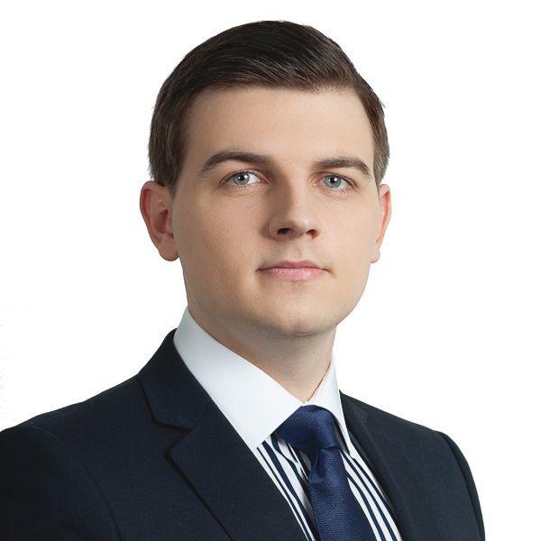 Майнарович Віталій