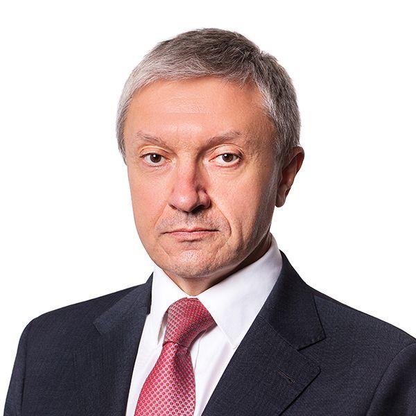 Мартиненко Олександр