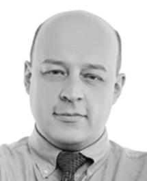 Мегединюк Роман