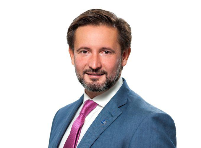 Оніщенко Олександр