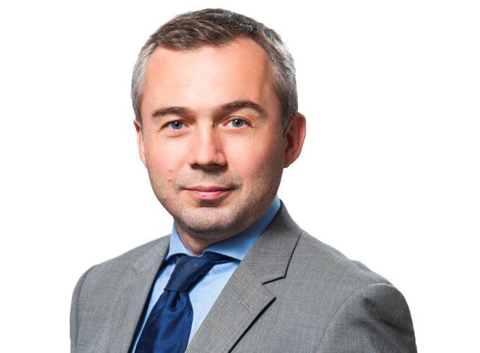 Пащенко Олександр