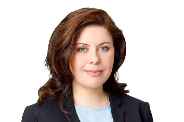 Рудова Катерина