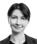 Селякова Наталя