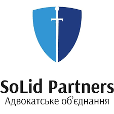 SoLid Partners