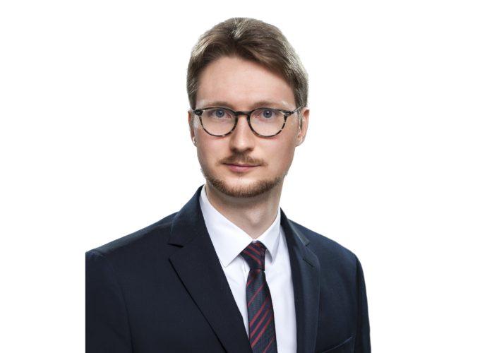 Ткачук Ілля
